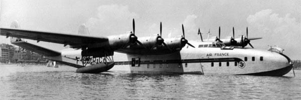 Late631-1948-GE-BMorand-061-pionnair.jpg