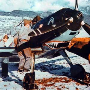 MeBf109-Buochs-1943-44-coul.jpg